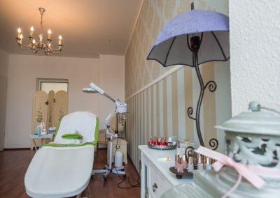 Kosmetik Düsseldorf Oberkassel