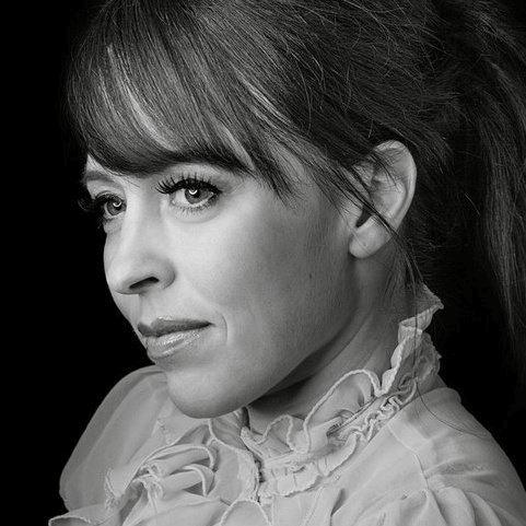 Kosmetik Düsseldorf Oberkassel Tanja Schröder