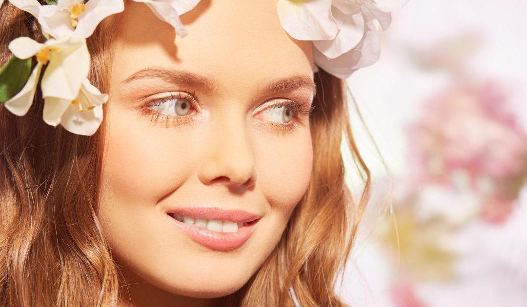 Beauty Secrets im März 2019