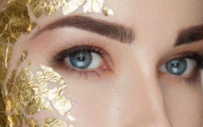 Gold-Glamour im Oktober! Exklusive Deluxe-Angebote